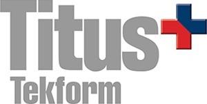 Supplier - Titus